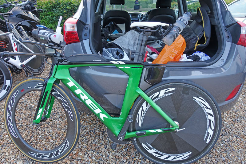 tt-bike-ecca-100-2016