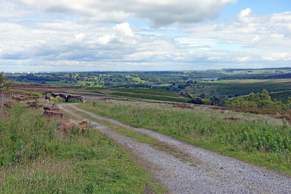 view-from-A59-backroads