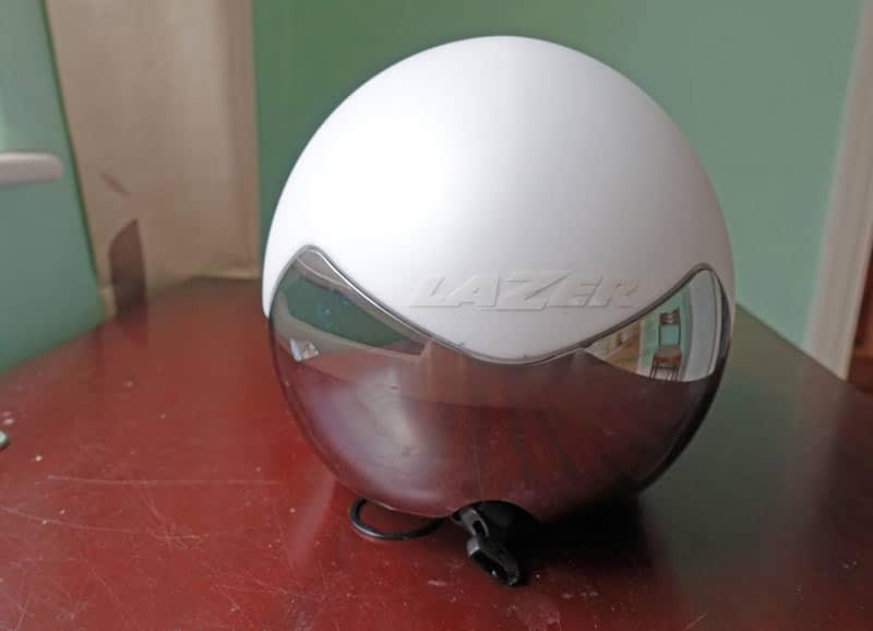 wasp-lazer-4