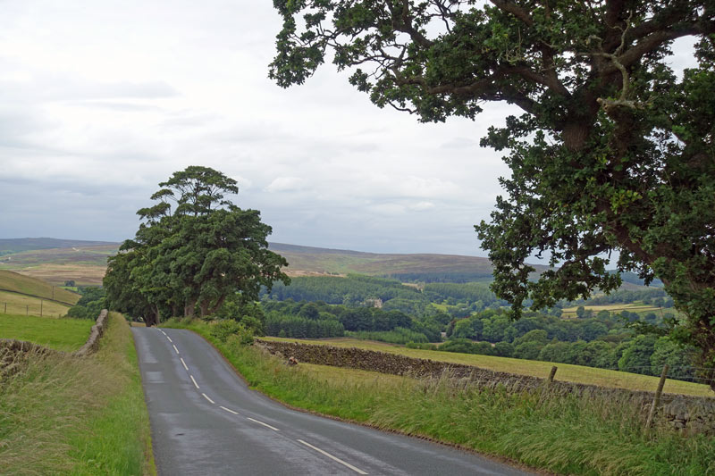 wharfedale-yorkshire-road-2