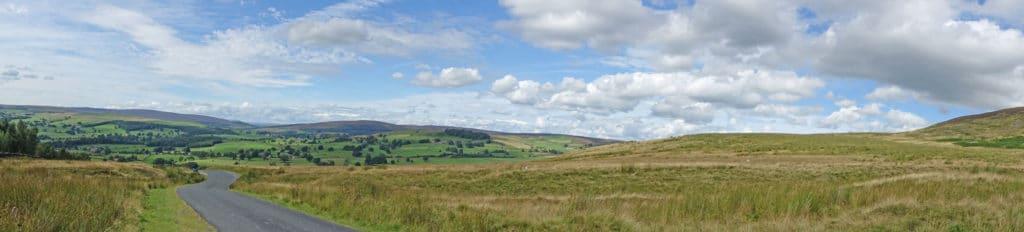 panorama-yorkshire