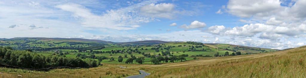panorama-yorkshire2
