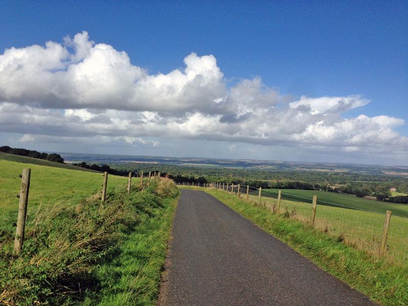 walbury-hill-sun