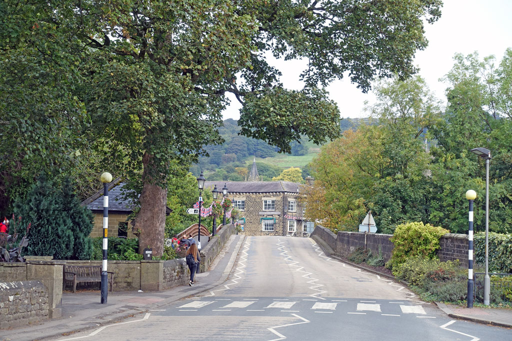 pateley-bridge