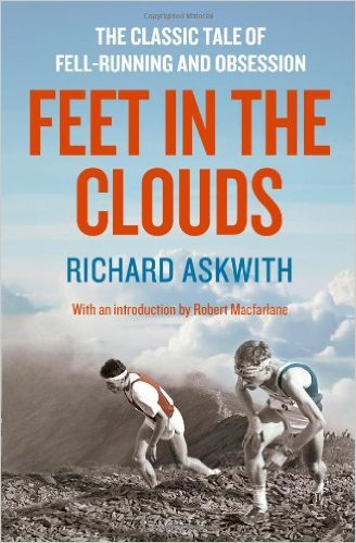 feet-in-the-clouds