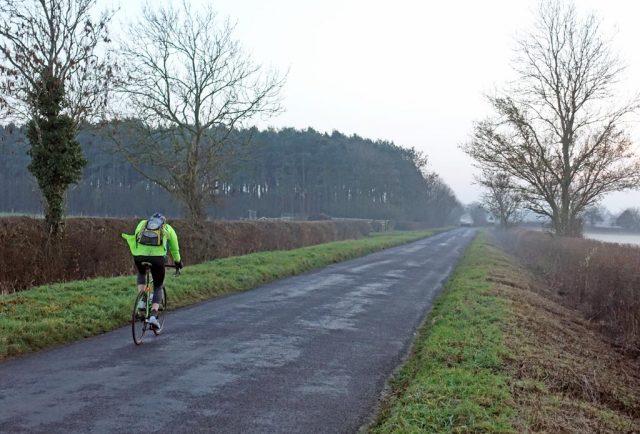 cyclist-winter-1024