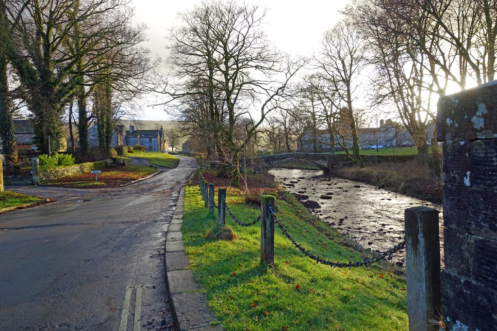 linton-river