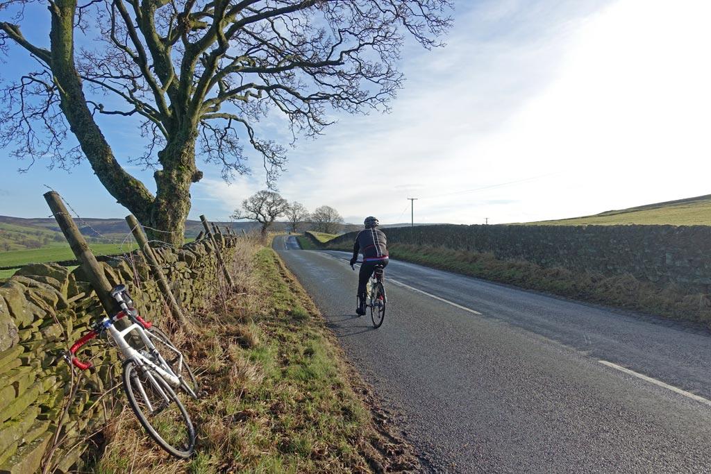 ba-road-cyclist