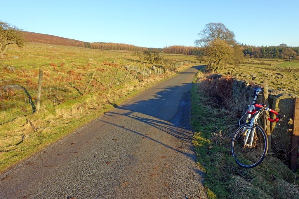 back-road-barden
