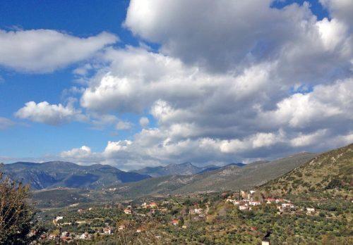 greece-view