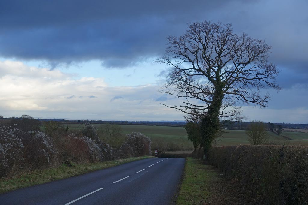 oxfordshire-chipping-norton-road-jan-2