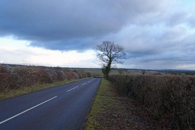 oxfordshire-chipping-norton-road-jan-3