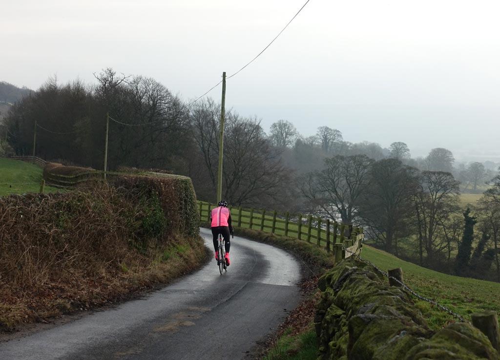rider-pink-dark