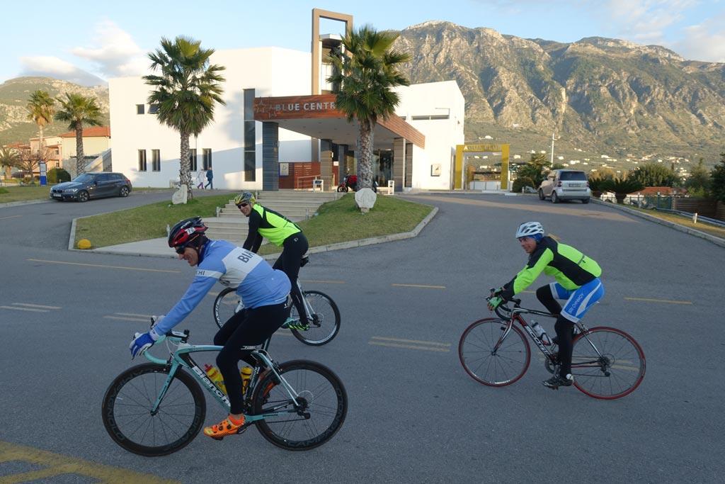 riders-kalamata