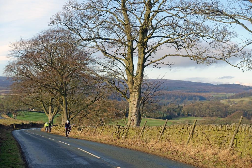 three-riders-yorkshire-dales