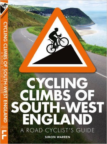cycling-climbs-south-west