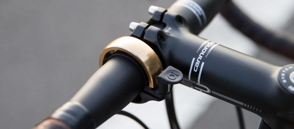 oi-bike-bells