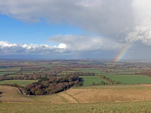rainbow-uffington