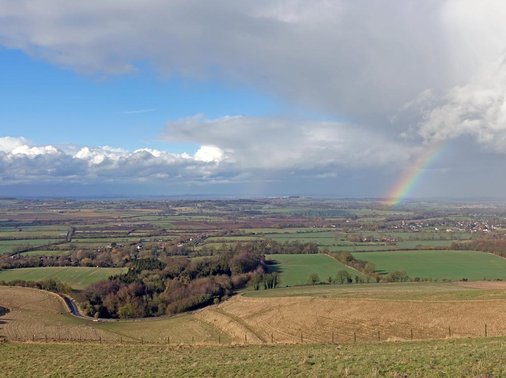 rainbow-uffington