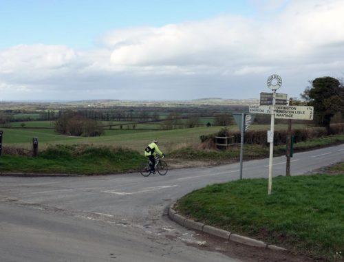 uffington-cyclist