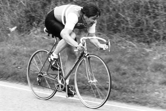John-Woodburn-Cycling-Weekly-Archive-630x420