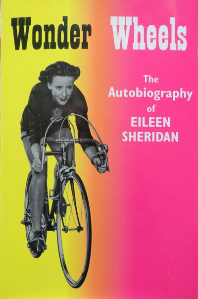wonder-wheels-eileen-sheridan