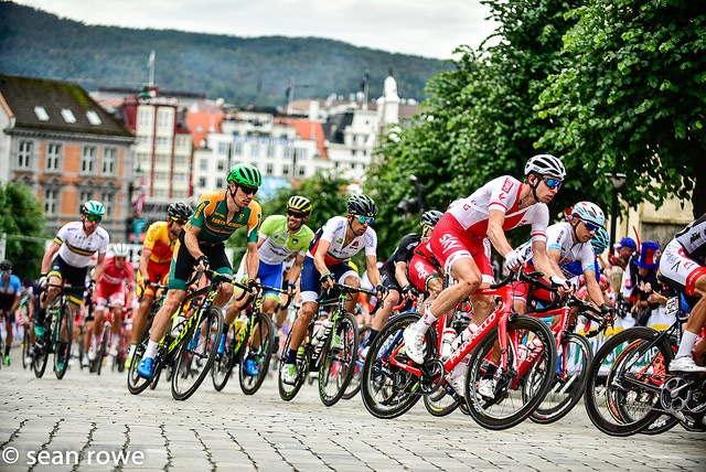 bergen-cycling-sean-rowe
