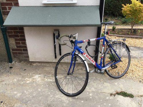bike-commuting