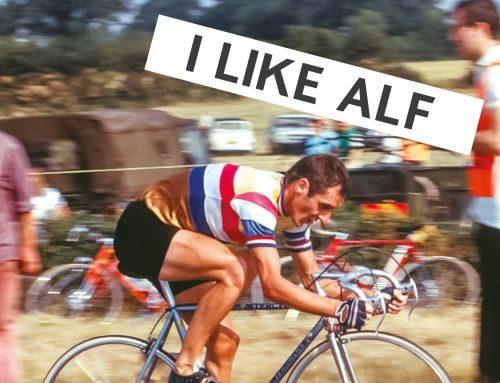 i-like-alf