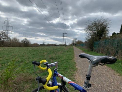 cycle-path
