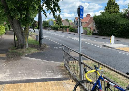 short-cycle-path