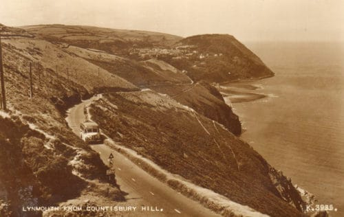 countisbury-hill3