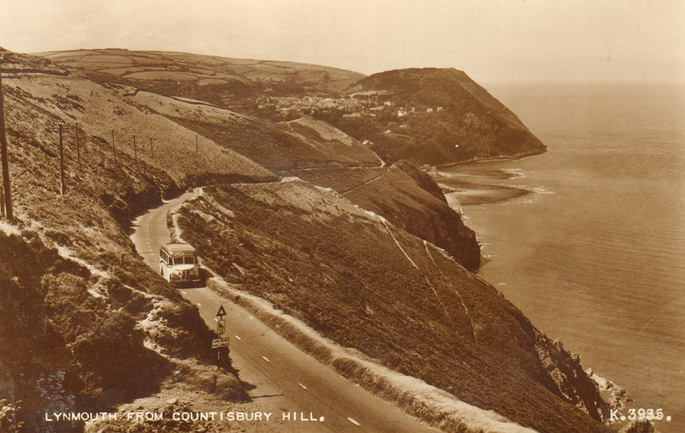 countisbury-hill3