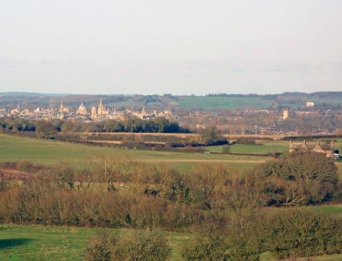 boars-hill-view-oxford