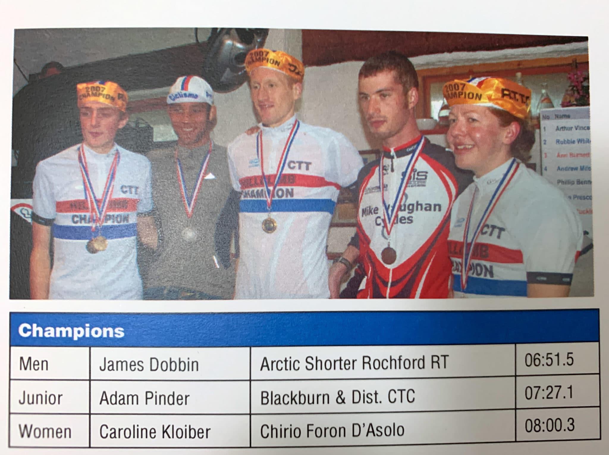 2007-podium